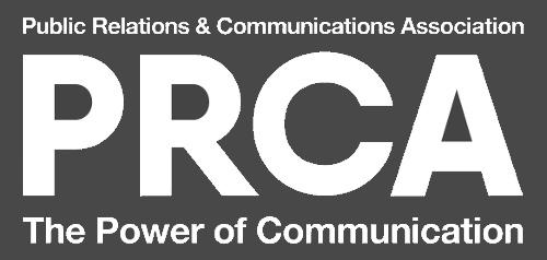 Member of PRCA