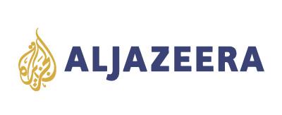 Farzana Baduel on Al Jazeera